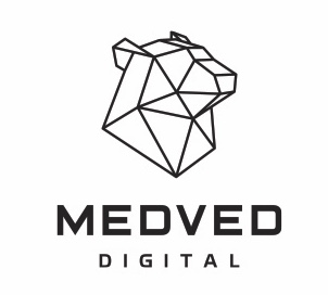Medved Digital agency